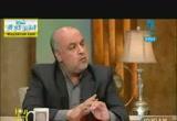مناظرة  الشيخ محمد الزغبى مع السفير الايرانى الجزء الاول (6/4/2013)