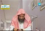 علو الهمة فى الأخذ بأسباب البركة والتحلى بها (16/3/2013) صلاح الامة