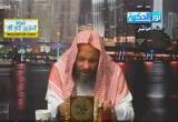 أصحاب رسول الله صلى الله عليه وسلم (303/2013)صلاح الأمة
