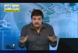 الحرب الالكترونية ( 11/4/2013 ) فاصل شحن