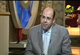 قانون تجريم سب الصحابة ضرورة واجبة( 11/4/2013) بالقانون