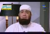 مقدمة فى احداث الاخرة ( 13/4/2013 ) فضفضة