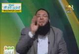كيف انتشر كنتاكى ( 14/4/2013) ايامنا الحلوة