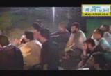 أيامنا الحلوة (14-3-2013) الكلمة الترحيبية للدكتور حازم شومان بشباب معسكر أيامنا الحلوة بالاسكندرية