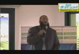 يا أهل الجنة (15-3-2013) خطبة الجمعة بمعسكر أيامنا الحلوة بالأسكندرية