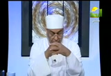هل في القرآن الكريم تناقض2( 12/4/2013) أجوبة الإيمان