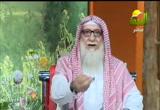قصة نبي الله إبراهيم عليه الصلاة والسلام( 13/4/2012) حكايات جدو سعد