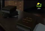 حراسةالقلب(13/4/2013)شرحمدارجالسالكين