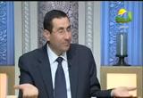 الصكوك الإسلامية( 13/4/2013)نبض الوطن