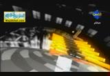 حول احداث طالبة المنصورة جهاد ، حول قانون الاسكان القديم فى العهد الناصرى( 13/4/2013 ) مصر الجديدة