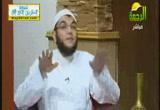 كيف تعرف ربك عز وجل(14-4-2013)المدرسة الربانية