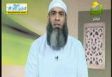 هذا دين الشيعة(14-4-2013)رسالة الي
