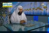 قراءةسورةالكهفبروايةشعبةعنعاصم،والتعريفبالامامشعبة(14/4/2013)نبضالقران