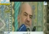 دواعي سقوط بغداد ودور الشيعة في سقوطها( 9/4/2013) التشيع تحت المجهر