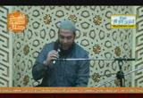 عبقرية عمر ( مقدمه ) 3-4-2013