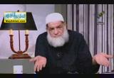 بلالانسانعلىنفسهبصيرهولوالقىمعاذيره(8/4/2013)فضفضة