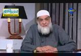 اصولالاخلاقالسيئةوالحسنة(1/4/2013)فضفضة