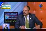 لقاء مع الشيخ حسن مرعب اللبنانى فى وهم الصراع السنى الشيعى ؟ ( 1/4/2013 ) مصر الجديدة
