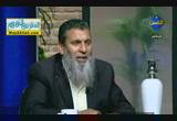 نبذالعنفالحاصلفىمصر(14/4/2013)معالمالطريق