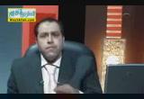 البشارة ( 14/4/2013 ) فجر أمة