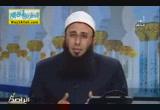 الاستمرار فى فضح الشيعة الروافض ( 16/4/2013 ) الراصد