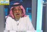 التشيع في الكويت ( 13/4/2013) التشيع تحت المجهر