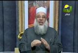 فتاوى الرحمة( 15/4/2013)