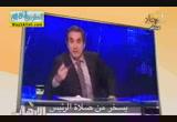 اول حلقة لفضح تلون باسم يوسف ( 17/4/2013 ) الارهابى