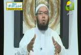 الرافضة تتحدث عن نفسها2(17-4-2013)مجلس الرحمة