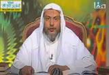 صفة صلاة المصطفى صلى الله عليه وسلم3( 13/4/2013)فقه المهتدي