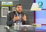 الإخلاص وتحديد الهدف- الحصون الخمسة فى حفظ القرآن الكريم