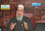 تحالفالمنافقينوالكافرينضدالمؤمنين(10/4/2013)ثمراتالعقيدة