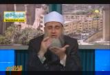 فتاوى قناة امجاد ( 16/4/2013 )