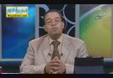 لقاء خاص مع اشرف ثابت القيادى بحزب النور فى الاحداث الجارية ( 16/4/2013 ) ام الدنيا