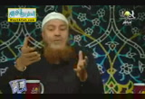 القضاءفىالاسلاموالاحداثالجاريةالان(17/4/2013)حياتنا