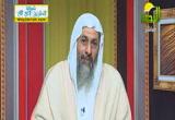 قصة سيدنا موسي عليه السلام مع السامري(18-4-2013)قصص الأنبياء