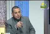موقف الشيعة من الصحابة الكرام رضي الله عنهم( 16/4/2013)مجلس الرحمة