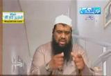 بصائر فى زمان الفتن (12/3/2013) الأحاديث الطوال