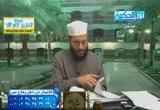المسلمون فى إفريقيا (19/3/2013) لمصلحة من ؟