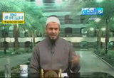 الحديثعنمناظرةالشيخمعالشيعىحسناللهيارى(18/3/2013)قصةالشريعة