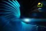 أحداث المنصورة وحركة الأحرار -دعوة على الفيس بوك(18/4/2013) بالقانون