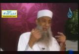 الإدعاء بفصل السنة عن القرآن( 20/4/2013) الغواص