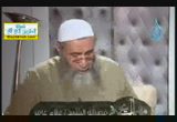 يا مقلب القلوب ثبت قلبي على دينك-الفلسفة النبوية لهذا الدعاء(19/4/2013) في مهب الريح