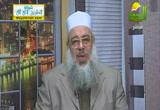 فتاوى(20-4-2013)فتاوى الرحمة