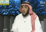 جبهة النصرة في سوريا وعلاقتهم بالقاعدة( 15/4/2013) كسر الصنم