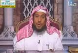 الطور العلمي الأول للفكر الشيعي-الذين أثروا فيهم من الكذابين والرواة(17/4/2023) تاريخ الفكر الشيعي