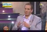 دولة العدل ، حلقة مع الدكتور ابراهيم الديب ( 19/4/2013 ) على نار هادية