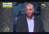 المال ... ابتلاء ووزر و اجر وستر ( 19/4/2013 ) الحياة دعوة مع الشيخ محمد يسرى و الشيخ
