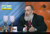حلقة نارية للشيخ حازم ابو اسماعيل عن الخطاب الاخير والوضع الحالى ( 22/4/2013 ) مصر الجديدة