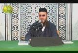 020- الفروق بين مهدي السنة ومهدي الشيعة (سلسلة العقيدة فى ضوء الكتاب والسنة)